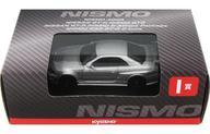 車, ミニカー・トイカー  164 NISMO R34 GT-R Z-tune () KYOSHO 2 I K