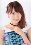 【中古】生写真(AKB48・SKE48)/アイドル/AKB48 中村麻里子/バストアップ/「こじまつり」ランダム生写真 小嶋陽菜感謝祭Ver.【タイムセール】