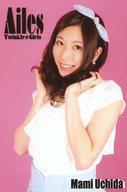 トレーディングカード・テレカ, トレーディングカード ()TwinkleGirls Ailes TwinkleGirls AilesLIVETwinkleGirlsAiles