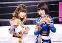 【中古】生写真(AKB48・SKE48)/アイドル/HKT48 指原莉乃・宮脇咲良/CD「シュートサイン」TOWER RECORDS特典生写真