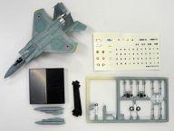 プラモデル・模型, その他  1144 F-15J 306 Vol.2