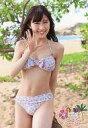 【エントリーでポイント最大19倍!(5月16日01:59まで!)】【中古】生写真(AKB48・SKE48)/アイドル/NMB48 17 : 矢倉楓子/DVD「AKB48海外旅行日記 -ハワイはハワイ-」特典