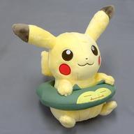 ぬいぐるみ・人形, ぬいぐるみ  () Pikachu and FriendsHAPPY BEACH TIME C