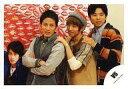 【中古】生写真(ジャニーズ)/アイドル/V6 V6/岡田准一...
