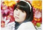 【中古】生写真(女性)/声優 竹達彩奈/横型/CD「apple symphony」全形態 タワーレコード特典