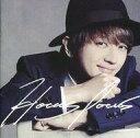 【中古】邦楽CD Nissy(西島隆弘) / HOCUS POCUS[DVD付]