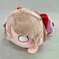 ぬいぐるみ・人形, ぬいぐるみ  2- !!!