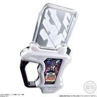 Kamen Rider dangerous zombie 4. SG02
