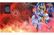 トレーディングカード・テレカ, トレーディングカード  Vol.6 !! G