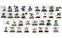 【中古】トレーディングフィギュア 全34種セット ガンダムコレクションNEO 第3弾