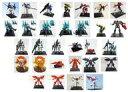 【中古】トレーディングフィギュア 全29種セット 「ガンダムコレクションDX2」