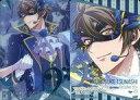 【中古】アニメ系トレカ/アイドリッシュセブン メタルカードコレクション3 3-35 [-] : 十龍之介