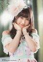 【中古】生写真(AKB48・SKE48)/アイドル/NMB48 矢倉楓子/CD「LOVE TRIP/しあわせを分けなさい」通常盤(TypeB)(KIZM 443/4)特典生写真