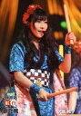 【中古】生写真(AKB48・SKE48)/アイドル/NMB48 矢倉楓子/ライブフォト/DVD・Blu-ray「第6回 AKB48紅白対抗歌合戦」封入特典生写真
