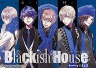【中古】WindowsVista/7/8/8.1/10 DVDソフト Blackish House ←sideZ [通常版]