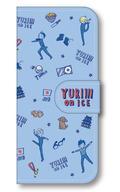 トレーディングカード・テレカ, トレーディングカード () B.() (iPhone5s) !!! on ICE