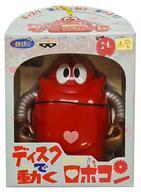 【中古】おもちゃ ディスクで動く がんばれ!!ロボコン ノーマルVer. 「がんばれ!!ロボコン」画像
