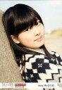 【中古】生写真(AKB48・SKE48)/アイドル/NGT48 00210 : 角ゆりあ/「2016...