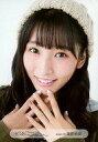 【エントリーでポイント10倍!(7月11日01:59まで!)】【中古】生写真(AKB48・SKE48)/アイドル/HKT48 栗原紗英/バストアップ・顔アップ・口開き・両手パー/HKT48 劇場トレーディング生写真セット2016.November
