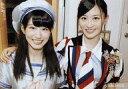 【エントリーでポイント10倍!(12月スーパーSALE限定)】【中古】生写真(AKB48・SKE48)/アイドル/NMB48 上西恵・上西怜/「yukitsun.」/「NMB48 スクールカレンダー 2017-2018 蔵出し! ゆきつんカメラ」封入特典生写真