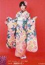 【中古】生写真(AKB48・SKE48)/アイドル/NMB48 C : 須藤凛々花/2017 Januuary-rd [2017福袋]
