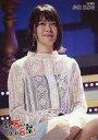 【中古】生写真(AKB48・SKE48)/アイドル/AKB48 小田えりな/ライブフォト・上半身・衣装白・目線左上/新春!チーム8祭り ランダム生写真 ステージver.