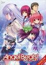 【中古】WindowsVista/7/8 DVDソフト An...