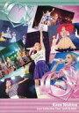【中古】邦楽DVD 西野カナ / Love Collection Tour 〜pink & mint〜 [通常盤]