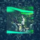 【中古】洋楽CD ポーター・ロビンソン & マデオン / シェルター:コンプリート・エディション