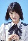 【中古】生写真(AKB48・SKE48)/アイドル/HKT48 朝長美桜/「願いごとの持ち腐れ」/CD「願いごとの持ち腐れ」通常盤(TypeA〜C)(KIZM 485/6 487/8 489/90)封入特典生写真