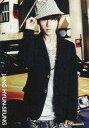【中古】コレクションカード(男性)/CD「BAD GIRL」特典トレカ BEAST/チャン・ヒョンスン/CD「BAD GIRL」特典トレカ