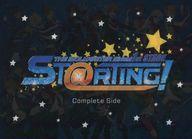 邦楽Blu-ray Disc THE IDOLM@STER SideM 1st STAGE-ST@RTING!-Live Blu-ray Complete Side