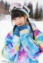 【中古】生写真(AKB48・SKE48)/アイドル/NGT48 荻野由佳/「みどりと森の運動公園」/CD「シュートサイン」(Type-D)(KIZM-479/80)封入特典生写真