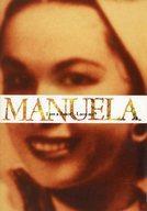 【中古】パンフレット ≪パンフレット(舞台)≫ パンフ)MANUELA 燃える上海 恋する女 マヌエラ