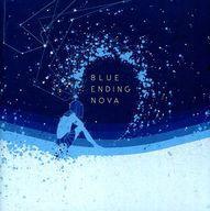【エントリーでポイント10倍!(2月16日01:59まで!)】【中古】同人音楽CDソフト BLUE ENDING NOVA / はるまきごはん
