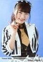 【中古】生写真(AKB48・SKE48)/アイドル/NMB48 C : 渋谷凪咲/「Kawaii NMB」 2016 FEBRUARY