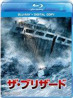 洋画, その他 Blu-ray Disc
