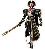 Kamen Rider orga S.H.Figuarts 555()