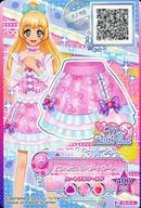 トレーディングカード・テレカ, トレーディングカード DCDPMy Little Heart! 62-1- P