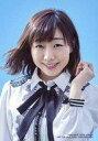 【中古】生写真(AKB48・SKE48)/アイドル/SKE48 須田亜香里/「願いごとの持ち腐れ」/CD「願いごとの持ち腐れ」通常盤(TypeA〜C)(KIZM 485/6 487/8 489/90)封入特典生写真