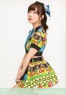 トレーディングカード・テレカ, トレーディングカード (AKB48SKE48)HKT48 2016 HKT48 ()