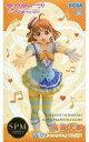 """【中古】フィギュア 高海千歌 「ラブライブ!サンシャイン!!」 スーパープレミアムフィギュア""""高海千歌-青空Jumping Heart"""""""