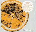 【中古】邦楽CD 関ジャニ∞ / ジャム[DVD付初回限定盤B]