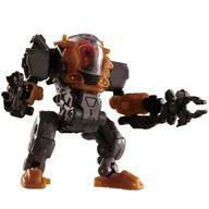 おもちゃ, その他  DA-08 C