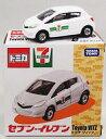 ミニカー 1/64 トヨタ ヴィッツ セブンイレブン(ホワイト) 「トミカ」 セブンイレブンオリジナルトミカ https://thumbnail.image.rakuten.co.jp/@0_mall/surugaya-a-too/cabinet/4032/770526289m.jpg?_ex=128x128