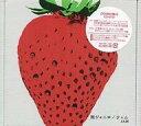 【中古】邦楽CD 関ジャニ∞ / ジャム[DVD付初回限定盤A]