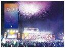 楽天乃木坂46グッズ【中古】邦楽Blu-ray Disc 乃木坂46 / 乃木坂46 4th YEAR BIRTHDAY LIVE 2016.8.28-30 JINGU STADIUM [完全生産限定版](トレーディングカード・ポストカード欠け)