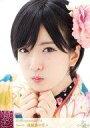 【中古】生写真(AKB48・SKE48)/アイドル/NMB48 A : 須藤凜々花/2016 December-rd ランダム生写真