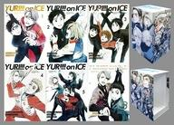 アニメ, その他 Blu-ray Disc !!! on ICE 6(BOX)