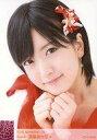 【中古】生写真(AKB48・SKE48)/アイドル/NMB48 A : 須藤凜々
